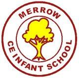 Merrow CE Infant School